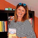 Mag.a Verena Sommerhuber-Pfeiffer