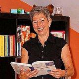 Mag.a Elfriede Wessenmayr  - Angebot